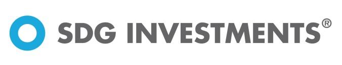 SDG Investments Logo® (2).jpg