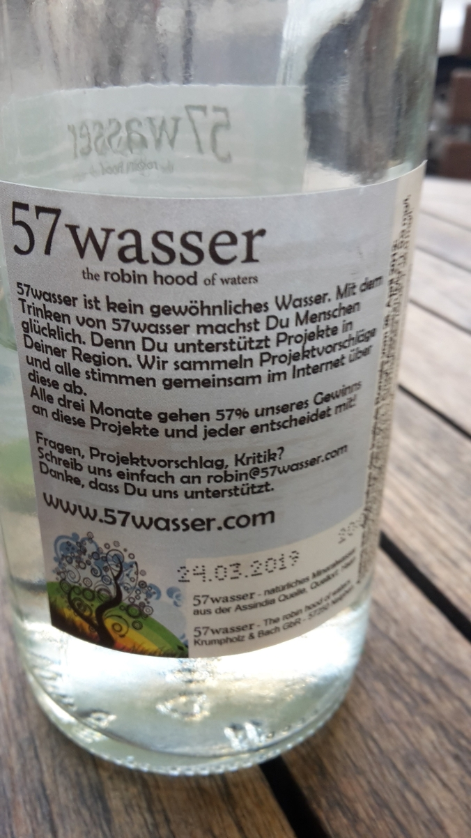 2017-04-04 57wasser