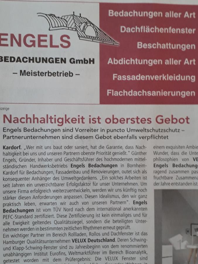 2018-05-07-fa-engels-bornheim.jpg