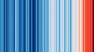 2018-07-09 Klimawandel Hawkins