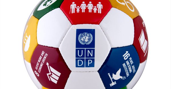 2018-08-22 SDG soccer ball
