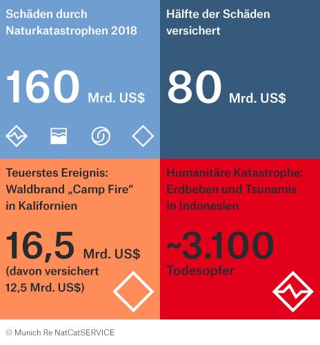 2019-04-29 NatCat_Statistik_d_Presse_20190108_464x500