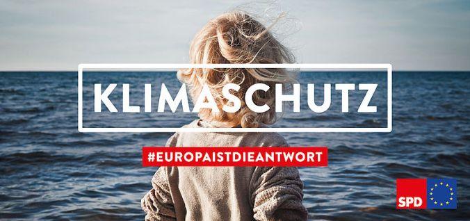 2019-04-17 SPD Klimaschutz
