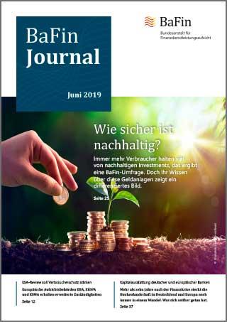 2019-07-01 cover_bafinjournal_1906