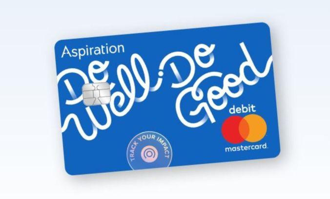 2019-09-18 Aspiration Card