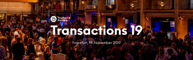 PBA Transactions Banner