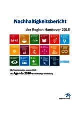 2020-07-15 Bericht