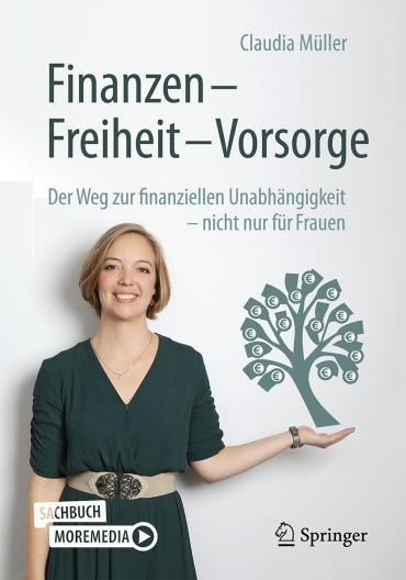 3f_Finanzen_Cover