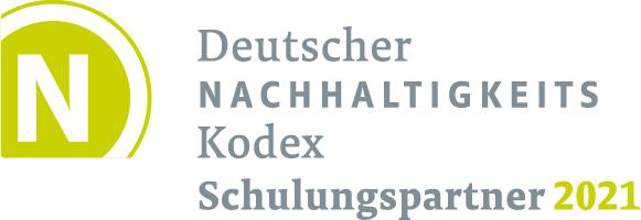 signet_dnk_ger_schulungspartner_rgb_2021