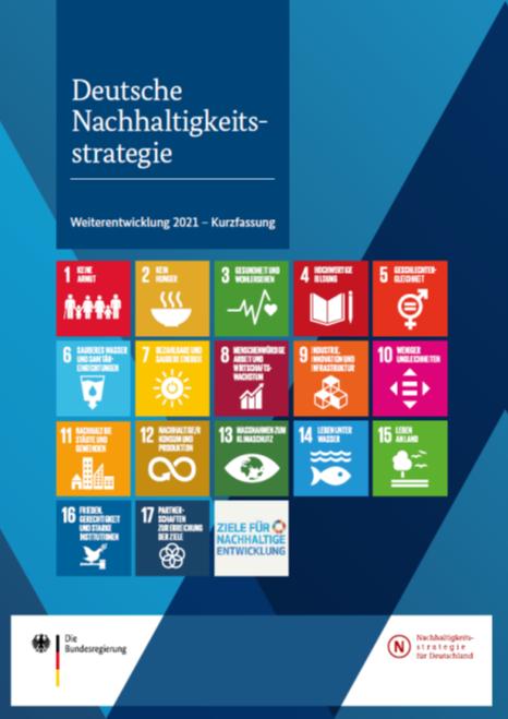 2021-03-10 Dt Nachhaltigkeitsstrategie