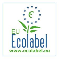 2021-03-28 EU Ecolabel UBA